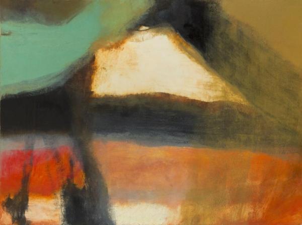 Impressionist, Modern, Post War & Contemporary Art @Roseberys, London  - GalleriesNow.net