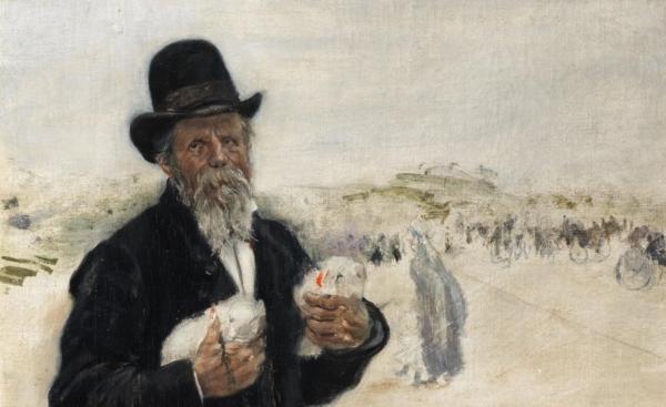 19th Century and British Impressionist Art @Bonhams, New Bond Street, London  - GalleriesNow.net