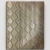 Greg Carideo: Framework @GRIMM, New York  - GalleriesNow.net