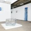 Catherine Bolle: Eaux Nomades @Fabienne Levy, Lausanne  - GalleriesNow.net