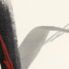 Fine Japanese and Korean Art, including the Crawford Collection of Surimono @Bonhams, New York  - GalleriesNow.net