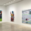 Kon Trubkovich: The Antepenultimate End @Gagosian Park & 75, New York  - GalleriesNow.net