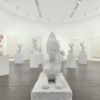 Damien Hirst: Forgiving and Forgetting @Gagosian, Rome  - GalleriesNow.net