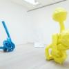 Anna Fasshauer: Hello Sinki @Galerie Forsblom, Helsinki  - GalleriesNow.net