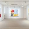 Hermanni Keko: Ray Tracing @Galerie Forsblom, Helsinki  - GalleriesNow.net