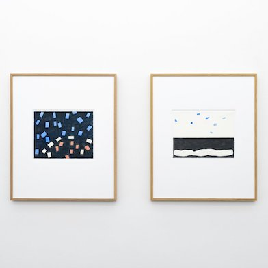 Häusler Contemporary