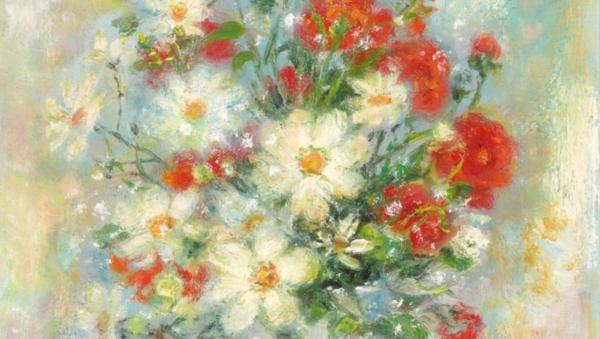 Impressionist and Modern Art Online Sale @Bonhams, New York  - GalleriesNow.net