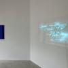 Blue Pink Yellow @Laleh June Galerie, Basel  - GalleriesNow.net
