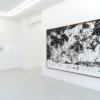 Franziska Furter: Landscape with Landscape @Lullin + Ferrari, Zürich  - GalleriesNow.net