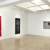 Georges Mathieu @Nahmad Contemporary, New York  - GalleriesNow.net