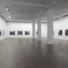 Dawoud Bey: In This Here Place @Sean Kelly Gallery, New York  - GalleriesNow.net