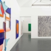 Think Big: It's All About Space @Walter Storms Galerie, Munich  - GalleriesNow.net