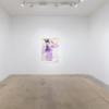 Nicanor Aráoz: Don't Acid Me @Steve Turner, Los Angeles  - GalleriesNow.net