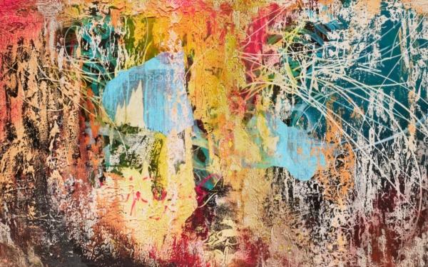Add to cART. Modern & Contemporary Art Online @Bonhams, Hong Kong  - GalleriesNow.net